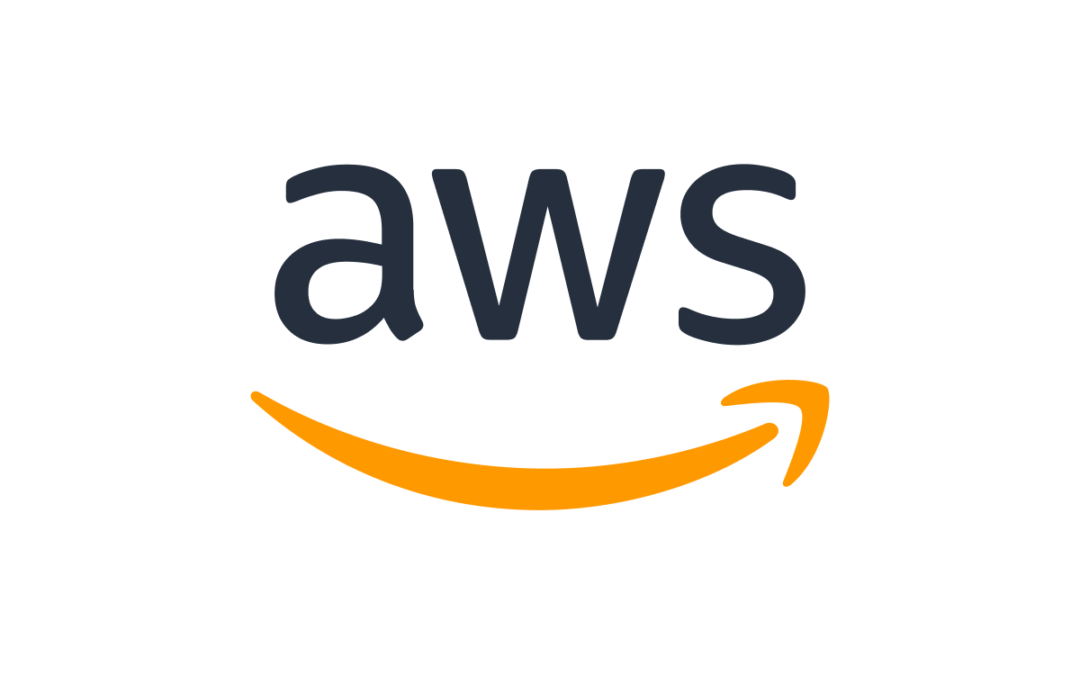 Gaining  AWS Technology partner status