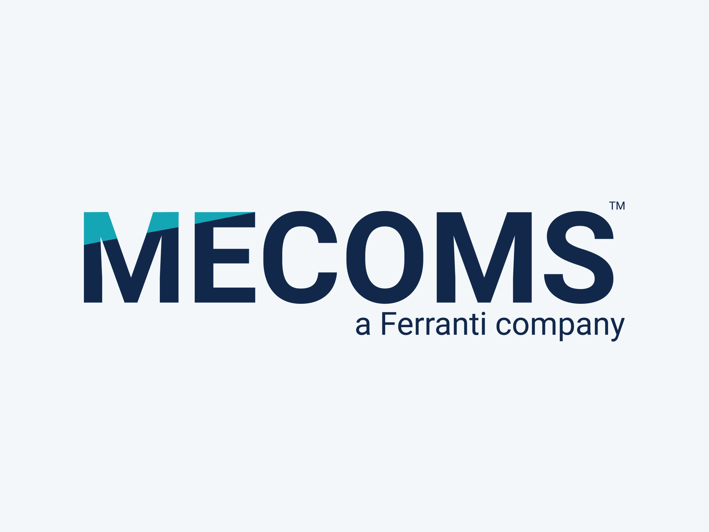 Mecoms