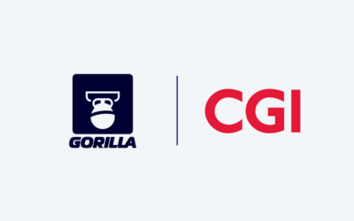 Meet our new partner: CGI